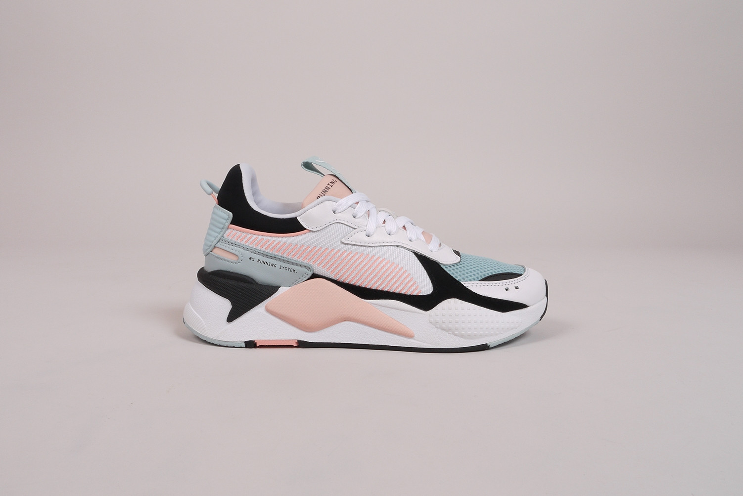 Puma RS-X Reinvention 369579-06 | Alleyoop Sneaker Store