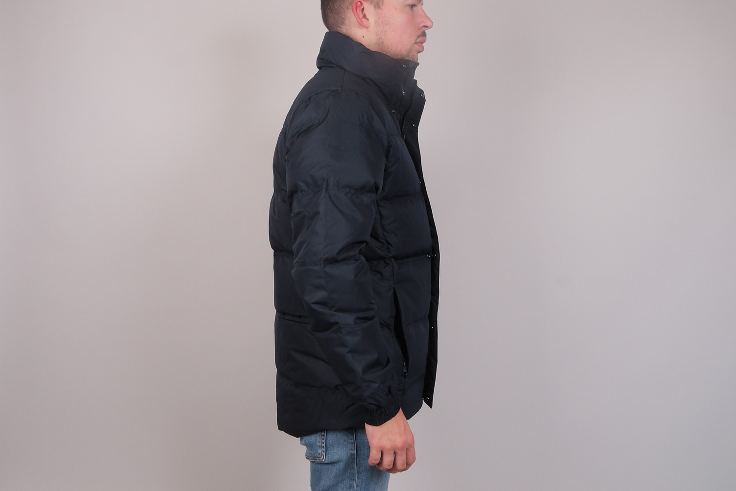 84185febf69 Home  Dubliner Down Jacket. Helly Hansen ...