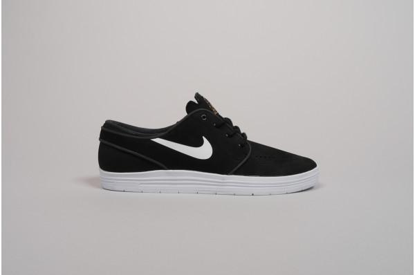 separation shoes 928c1 8e9ea Nike SB Lunar Stefan Janoski